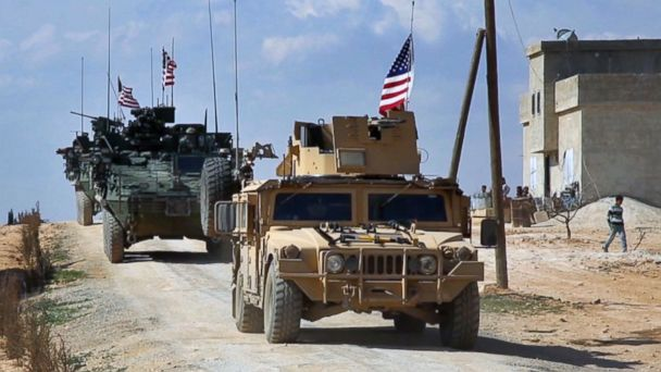 http://a.abcnews.com/images/International/AP-Syria-US_Troops-hb-170426_16x9_608.jpg