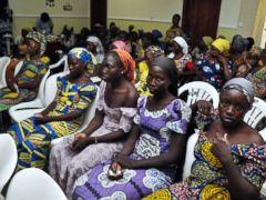 Boko Haram extremists attack Niger village, killing 9