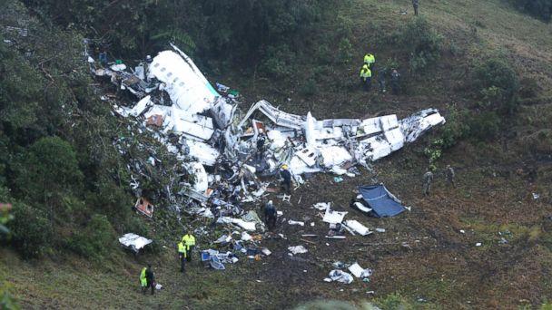 http://a.abcnews.com/images/International/AP-crash3-ml-161129_16x9_608.jpg