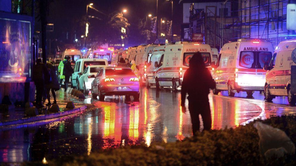 http://a.abcnews.com/images/International/AP-istanbul-nightclub-attack--jt-170116_16x9_992.jpg