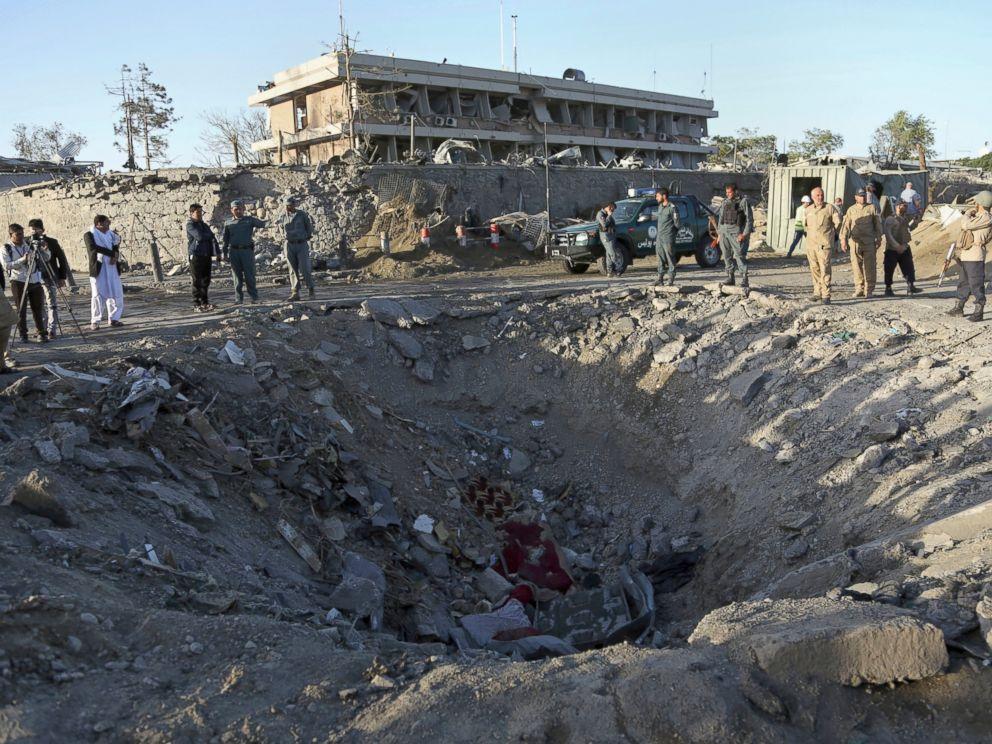 Image result for kabul blast
