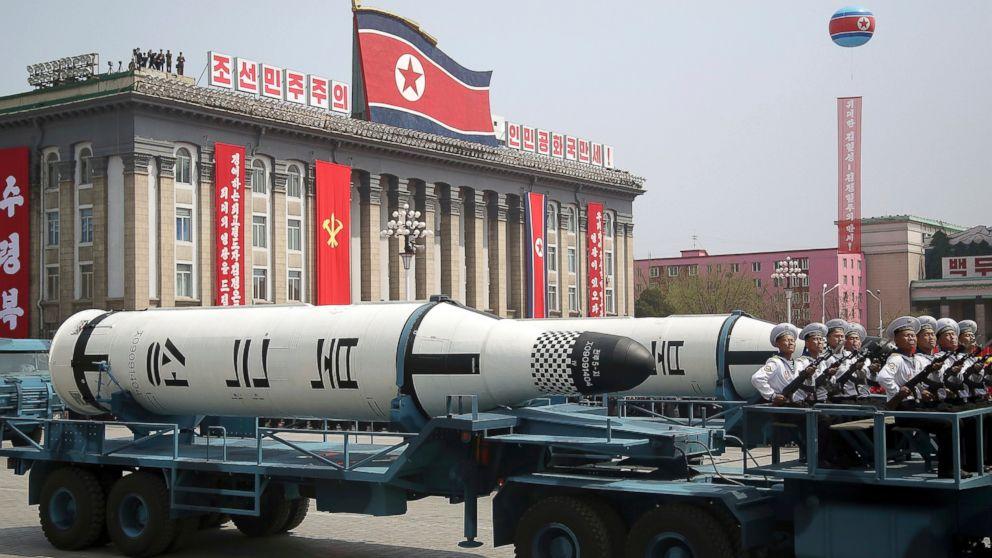 http://a.abcnews.com/images/International/AP-north-korea-jef-170427_16x9_992.jpg