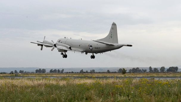 http://a.abcnews.com/images/International/AP-p3-orion-jef-170526-file_16x9_608.jpg
