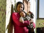 Mothers Speak Out From Within Refugee Camps