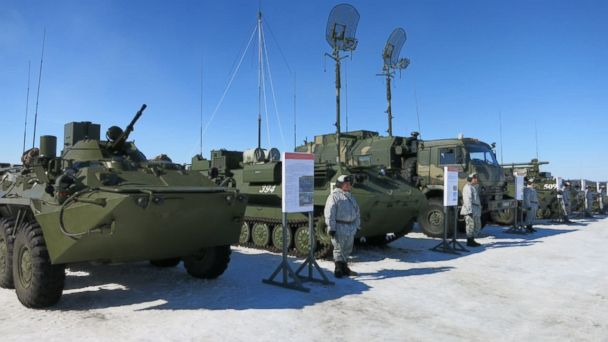 http://a.abcnews.com/images/International/AP-russia-arctic-brigade-cf-170428_16x9_608.jpg
