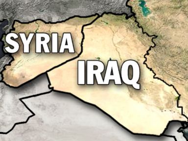 Who or What Is ISIS? The Militant Islamic Group Taking Over Iraq