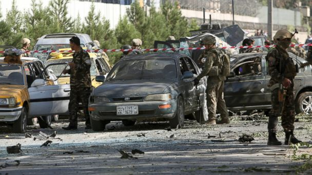 http://a.abcnews.com/images/International/AP_AFGHANISTAN_ATTACK_140916_DG_16x9_608.jpg