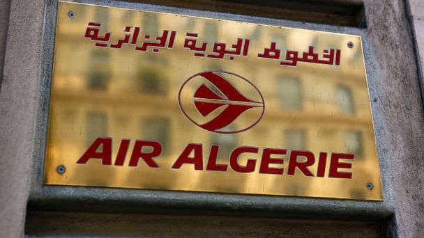 http://a.abcnews.com/images/International/AP_Air_Algerie_ml_140724_16x9_608.jpg