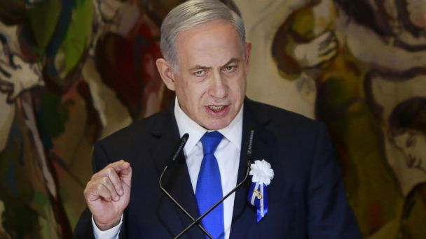 http://a.abcnews.com/images/International/AP_Benjamin_Netanyahu_ml_150401_16x9_608.jpg