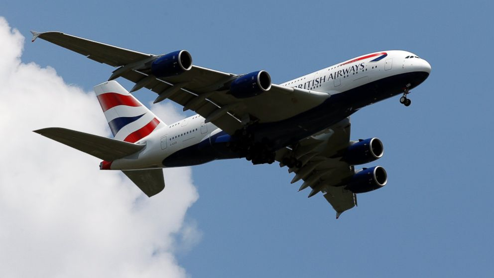 http://a.abcnews.com/images/International/AP_British_Airways_Airbus_A380_800_MEM_161025_16x9_992.jpg