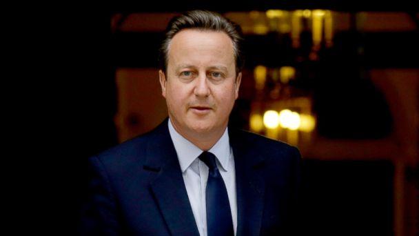 http://a.abcnews.com/images/International/AP_Cameron_Parliament_MEM_160627_16x9_608.jpg