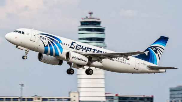 http://a.abcnews.com/images/International/AP_EgyptAir_Airbus_A320_MEM_160616_16x9_608.jpg