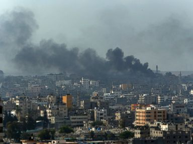 2 Americans Killed in Gaza Amid Calls for Cease-Fire