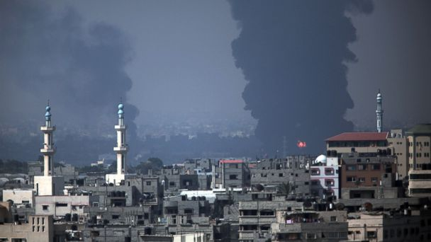 http://a.abcnews.com/images/International/AP_GAZA8_140729_DG_16x9_608.jpg
