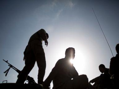 Israel Resumes Gaza Bombing Campaign