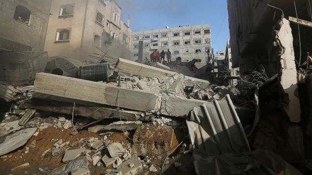 http://a.abcnews.com/images/International/AP_GAZA_DAMAGE_140710_dg_16x9_608.jpg