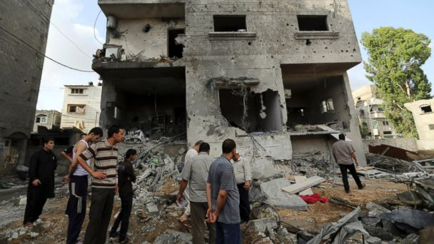 http://a.abcnews.com/images/International/AP_Gaza_City_house_damage_bc_140713_16x9_608.jpg