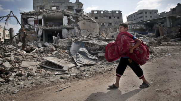 http://a.abcnews.com/images/International/AP_Gaza_rubble_boy_bc_140726_16x9_608.jpg