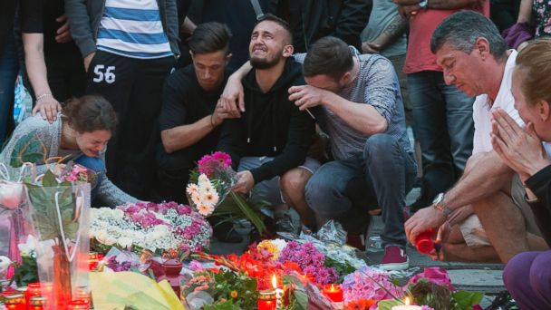http://a.abcnews.com/images/International/AP_Germany_Munich_Shooting_6_jt_160723y_16x9_608.jpg
