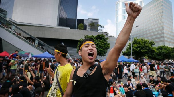 http://a.abcnews.com/images/International/AP_HONG_KONG3_141001_DG_16x9_608.jpg