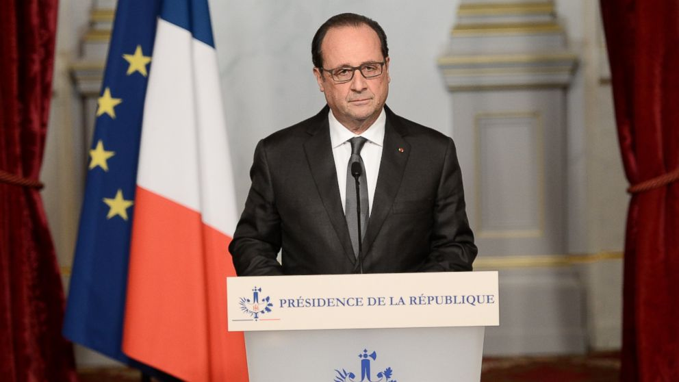 ' ' from the web at 'http://a.abcnews.com/images/International/AP_Hollande_Elysee_141115_16x9_992.jpg'
