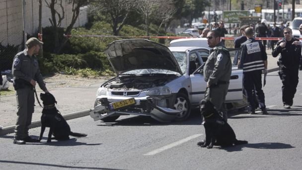 http://a.abcnews.com/images/International/AP_ISRAEL_ATTACK_150306_DG_16x9_608.jpg