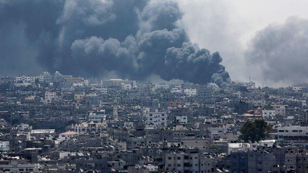 http://a.abcnews.com/images/International/AP_Israel_Gaza_shelling_smoke_bc1_140720_16x9_608.jpg