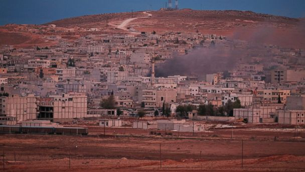 http://a.abcnews.com/images/International/AP_KOBANI_141020_DG_16x9_608.jpg