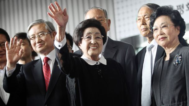 http://a.abcnews.com/images/International/AP_KOREA_150804_DG_16x9_608.jpg