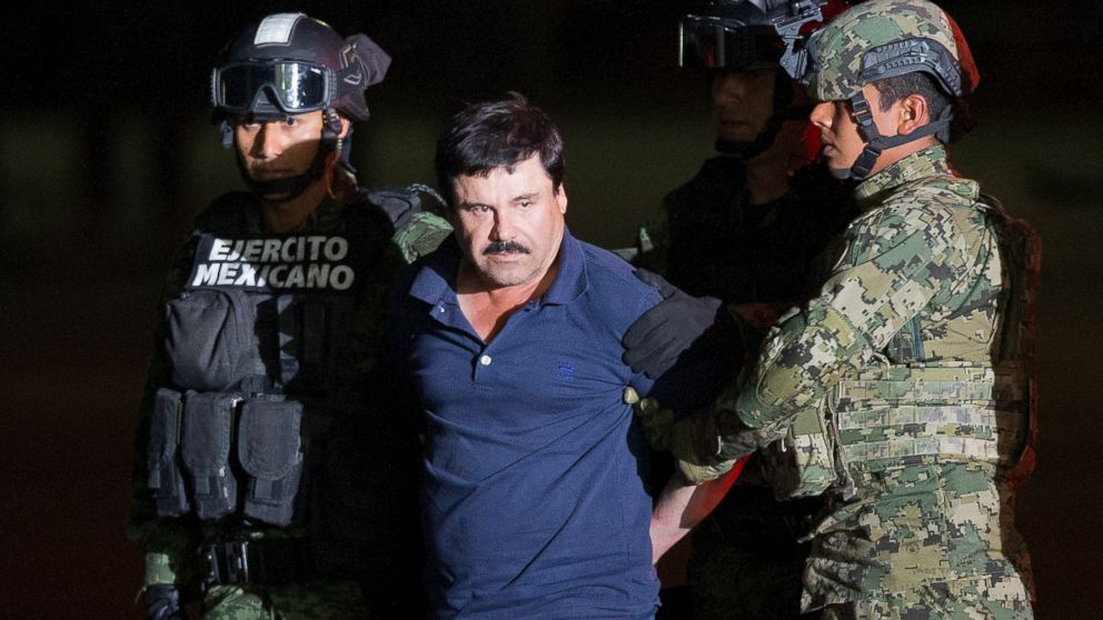 http://a.abcnews.com/images/International/AP_Mexico_Drug_Lord_160109_DC_16x9_992.jpg
