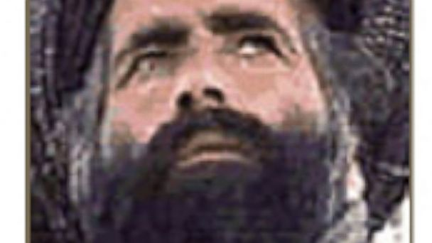 http://a.abcnews.com/images/International/AP_Mullah_Omar_01_mm_150729_2_16x9_608.jpg
