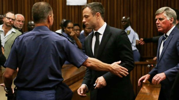 http://a.abcnews.com/images/International/AP_PISTORIUS3_SENT_141021_16x9_608.jpg