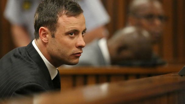 http://a.abcnews.com/images/International/AP_PISTORIUS_141021_DG_16x9_608.jpg