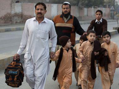 shows pakistani escorts sydney