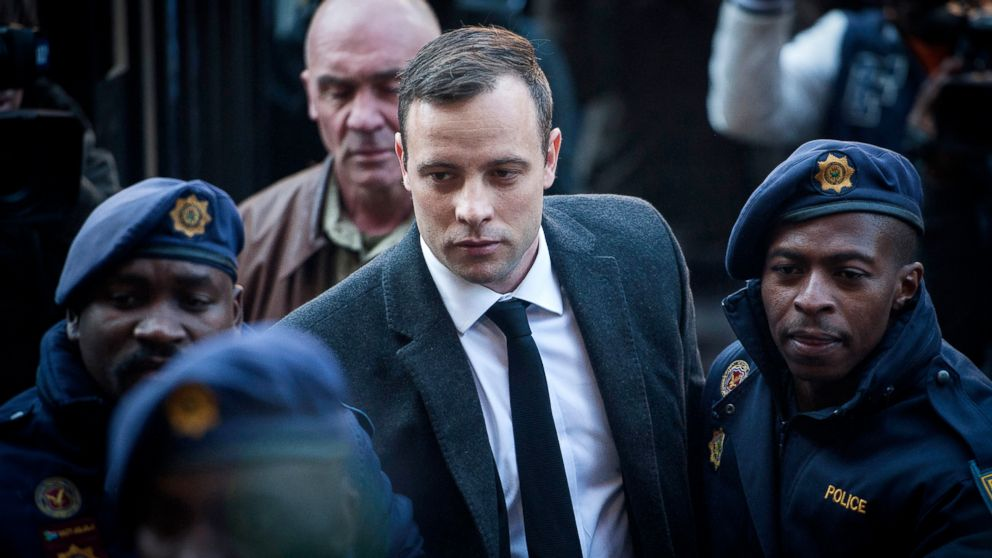 http://a.abcnews.com/images/International/AP_Pistorius1_ml_160706_1_16x9_992.jpg