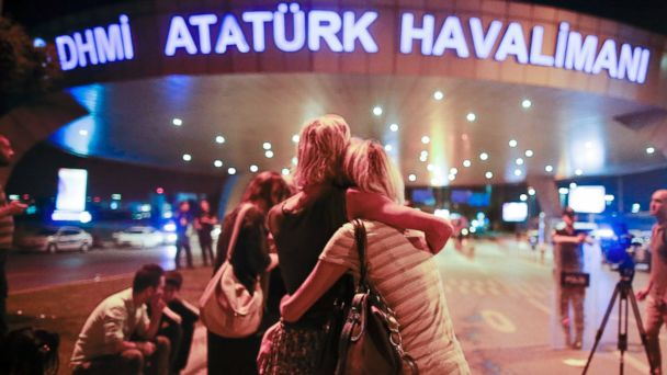 http://a.abcnews.com/images/International/AP_Turkey_Airport_Blast2_160629_DC_16x9_608.jpg