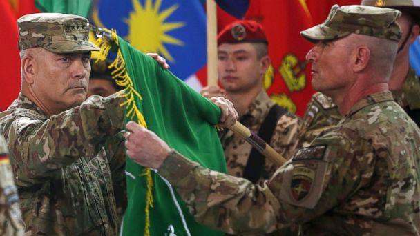 http://a.abcnews.com/images/International/AP_afghanistan_nato_ceremony_jt_141228_16x9_608.jpg