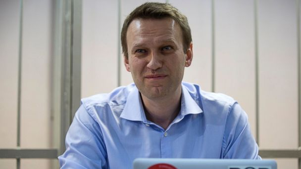 http://a.abcnews.com/images/International/AP_alexei_navalny_jt_141220_16x9_608.jpg
