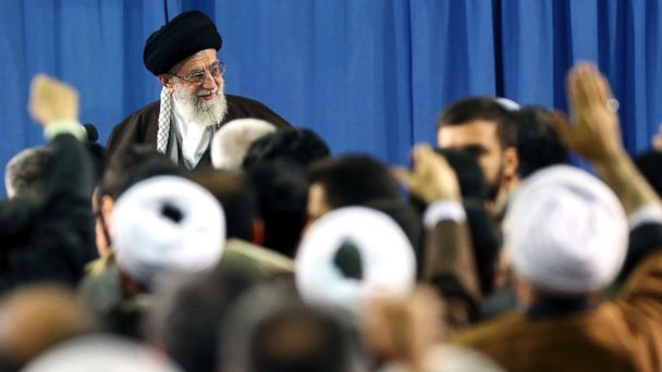 http://a.abcnews.com/images/International/AP_ali_khamenei_iran_sk_150330_16x9_608.jpg
