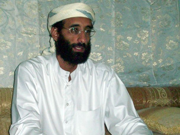 America's Most Dangerous Terrorist Has Been Dead for 5 Years
