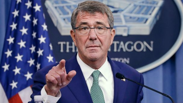 http://a.abcnews.com/images/International/AP_ash_carter_jef_160829_16x9_608.jpg