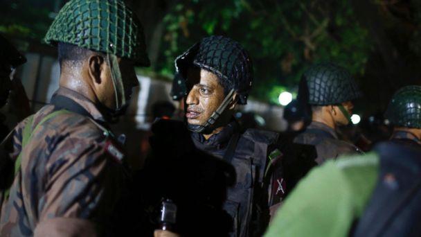http://a.abcnews.com/images/International/AP_bangladesh_01_as_160701_16x9_608.jpg