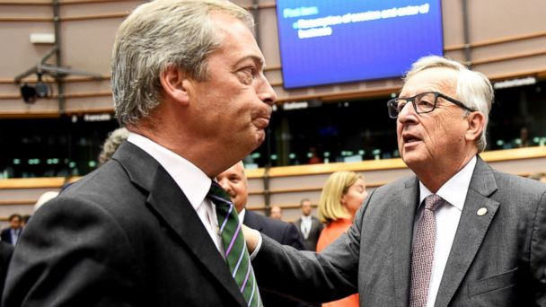 http://a.abcnews.com/images/International/AP_farage_juncker_as_160628_16x9_608.jpg
