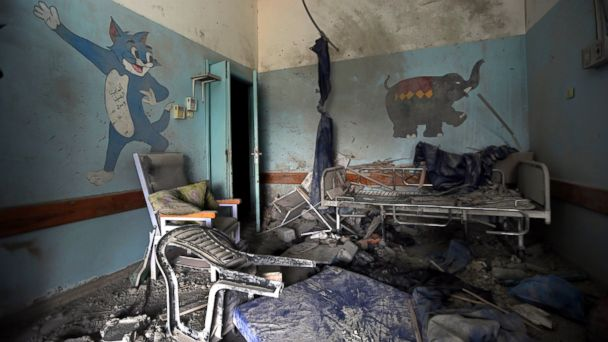 http://a.abcnews.com/images/International/AP_gaza_hospital_sk_140728_16x9_608.jpg