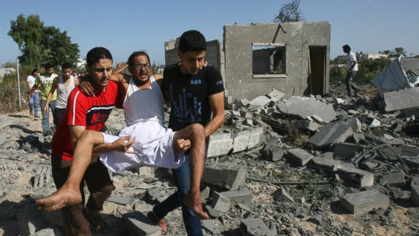 http://a.abcnews.com/images/International/AP_gaza_jtm_140730_16x9_608.jpg