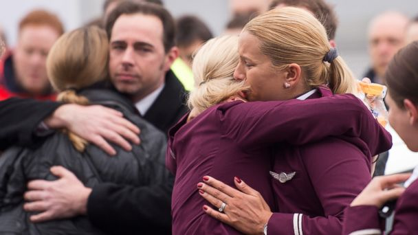 http://a.abcnews.com/images/International/AP_germanwings4_ml_150325_16x9_608.jpg