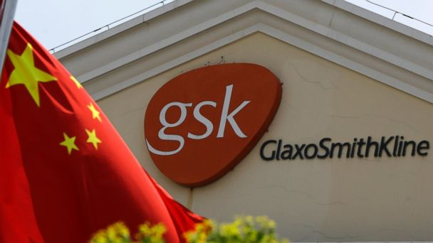 http://a.abcnews.com/images/International/AP_glaxosmithkline_china_jtm_140919_16x9_608.jpg