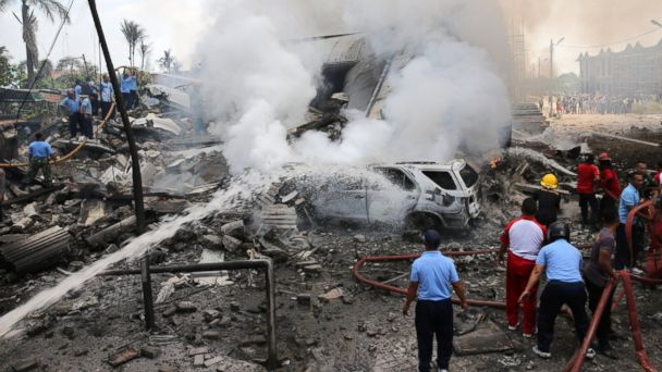 http://a.abcnews.com/images/International/AP_indonesia_plane_crash3_ml_150629_16x9_608.jpg