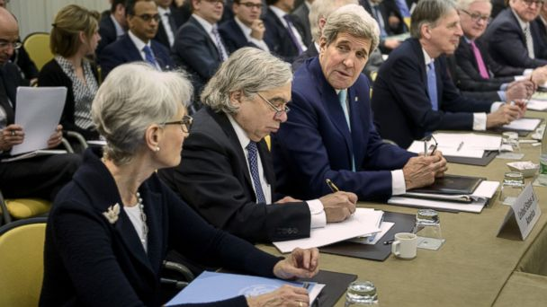 http://a.abcnews.com/images/International/AP_iran_nuke_talks_jef_150331_16x9_608.jpg