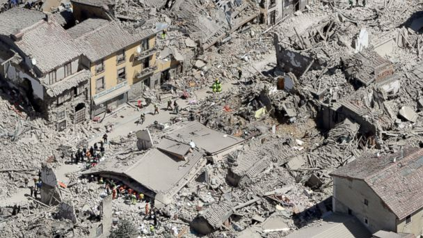 http://a.abcnews.com/images/International/AP_italy_earthquake13_ml_160824_16x9_608.jpg